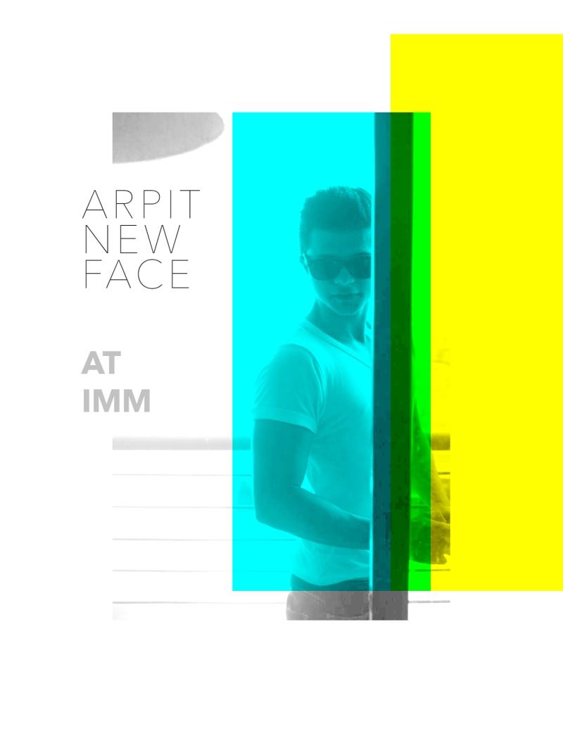 Arpit_02_IMM_Indian_Male_Models