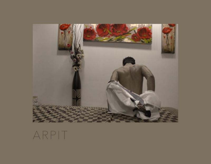 Arpit_03_IMM_Indian_Male_Models