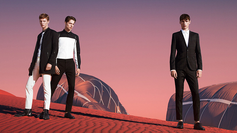 Boss-Hugo-Boss-Menswear-SS15-Campaign-02