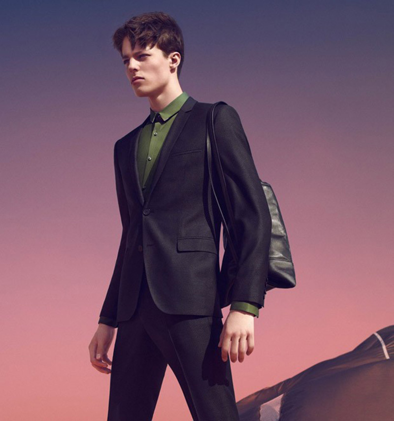 Boss-Hugo-Boss-Menswear-SS15-Campaign-05
