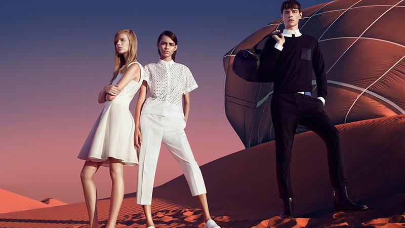 Boss-Hugo-Boss-Womenswear-SS15-Campaign-01