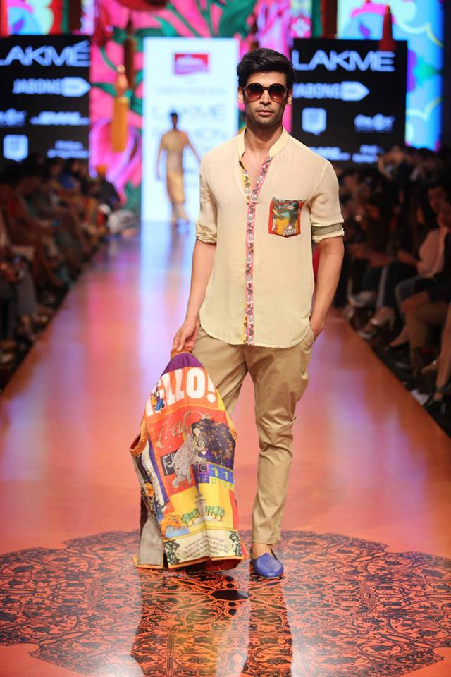 01_IMM_Indian_Male_Models_FW_Lakme_Tarun_Tahiliani