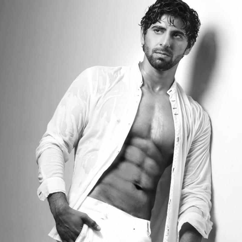 02_IMM_Indian_Male_Models_Cherish