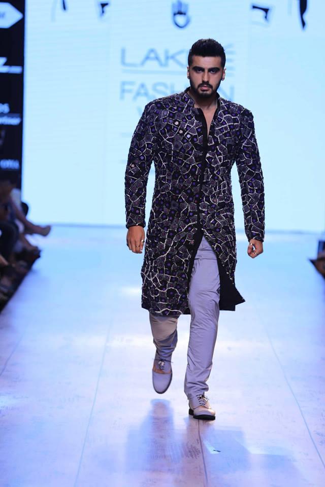 02_IMM_Indian_Male_Models_Rawal