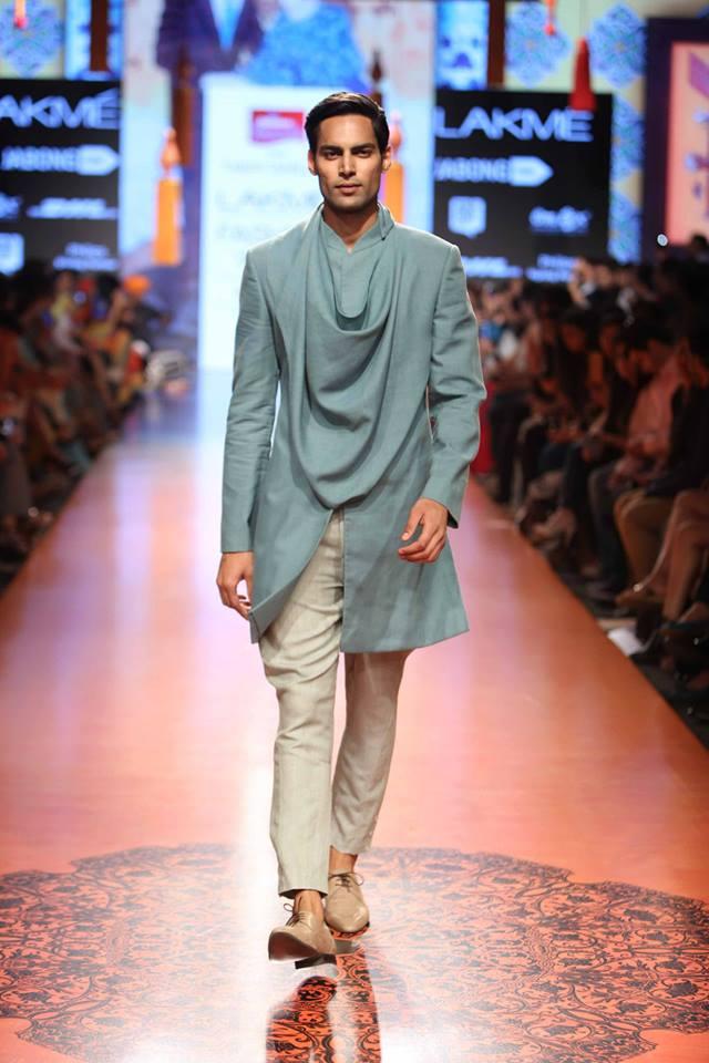 03_IMM_Indian_Male_Models_FW_Lakme_Tarun_Tahiliani