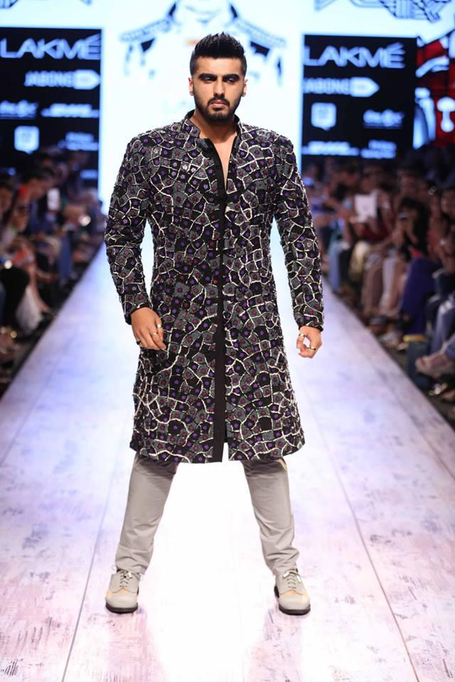 03_IMM_Indian_Male_Models_Rawal