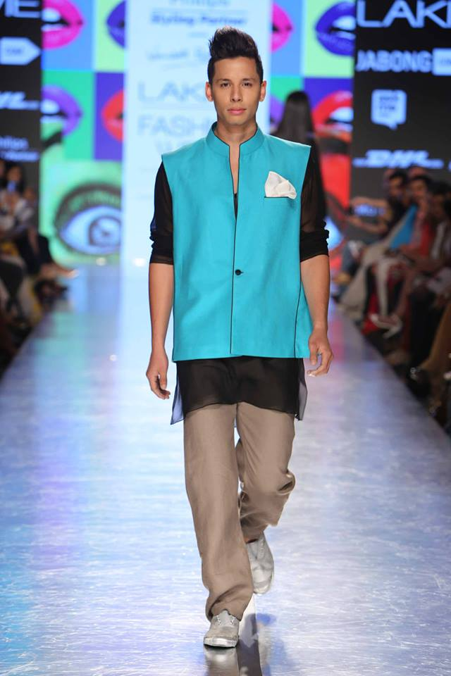 03_IMM_Indian_Male_Models_Rodricks_lakme_FW