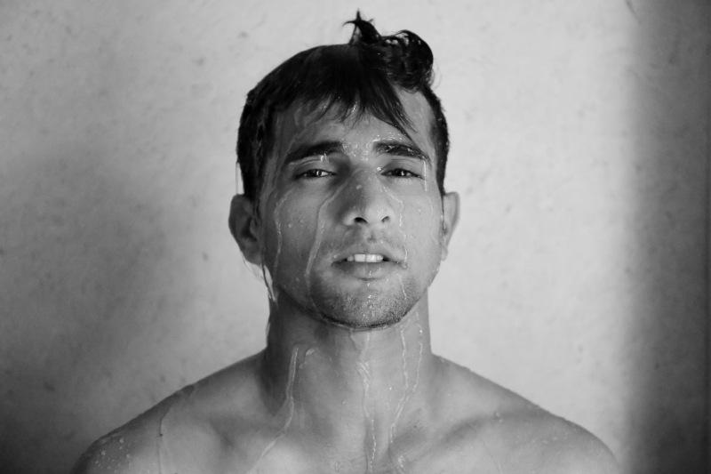 03_IMM_Indian_Male_Models_Sonu_Rai_Cricketer