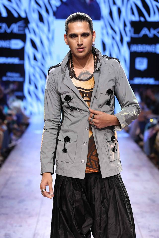 04_IMM_Indian_Male_Models_Rawal