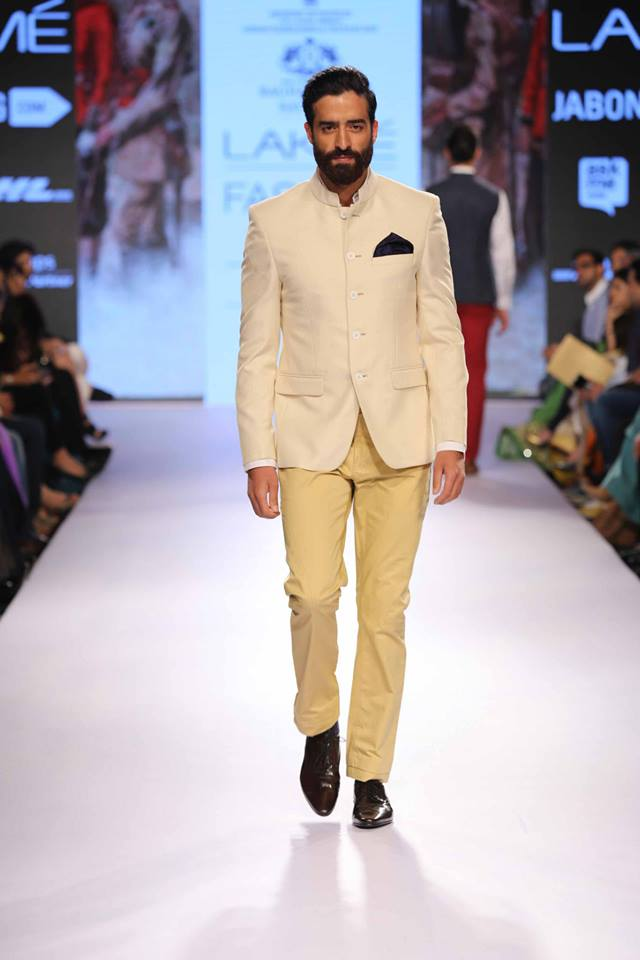 05_IMM_Indian_Male_Models_Lakme_FashionWeek_RAGHAVENDRA_RATHORE