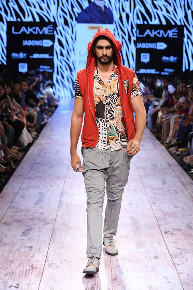 05_IMM_Indian_Male_Models_Rawal