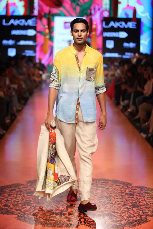 06_IMM_Indian_Male_Models_FW_Lakme_Tarun_Tahiliani