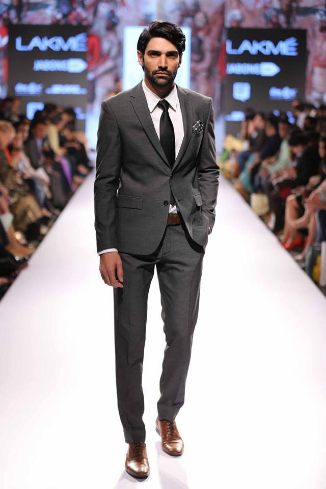 06_IMM_Indian_Male_Models_Lakme_FashionWeek_RAGHAVENDRA_RATHORE