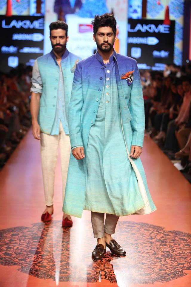 07_IMM_Indian_Male_Models_FW_Lakme_Tarun_Tahiliani