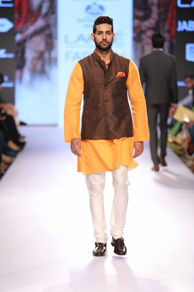 07_IMM_Indian_Male_Models_Lakme_FashionWeek_RAGHAVENDRA_RATHORE
