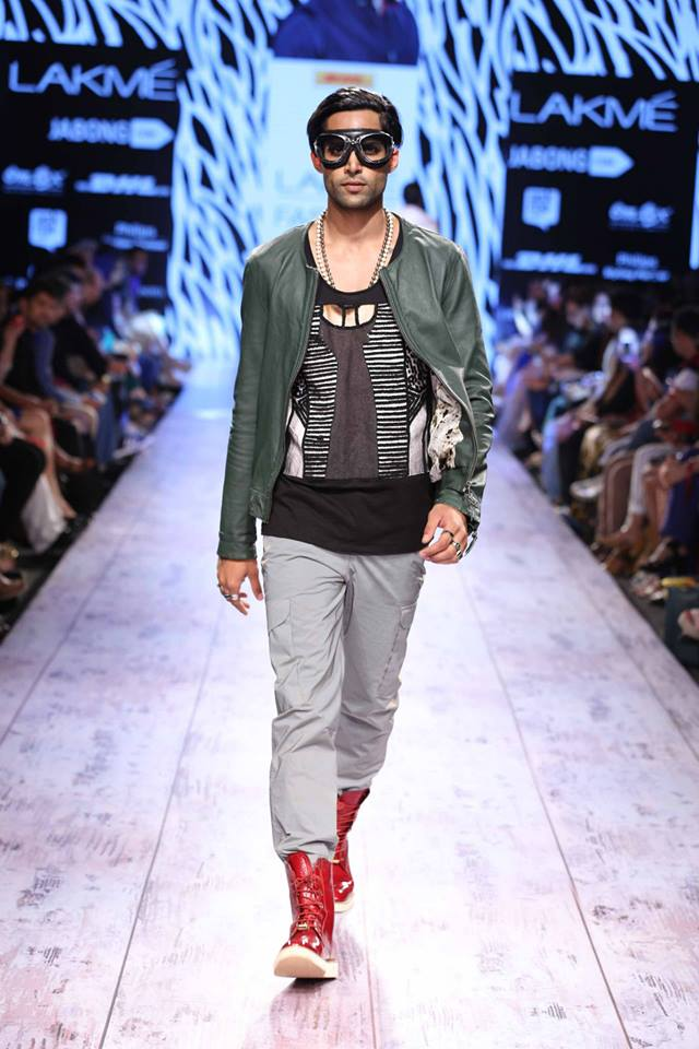 07_IMM_Indian_Male_Models_Rawal