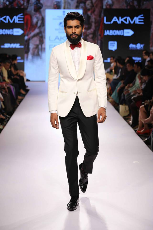 08_IMM_Indian_Male_Models_Lakme_FashionWeek_RAGHAVENDRA_RATHORE