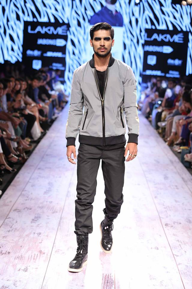 09_IMM_Indian_Male_Models_Rawal