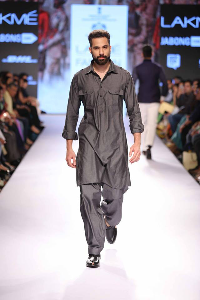 10_IMM_Indian_Male_Models_Lakme_FashionWeek_RAGHAVENDRA_RATHORE