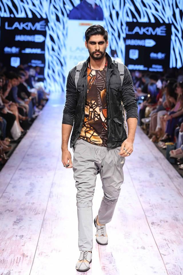 10_IMM_Indian_Male_Models_Rawal