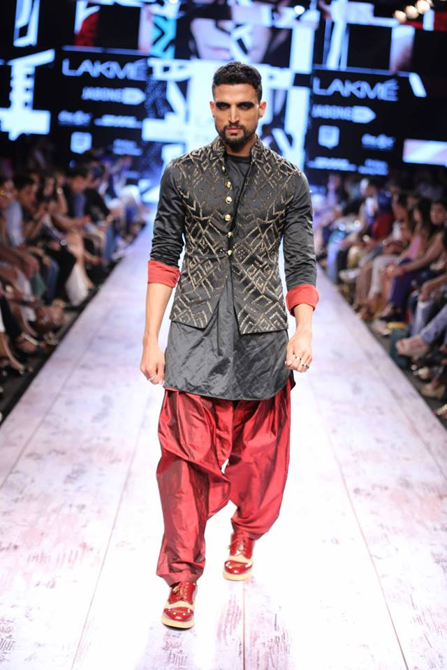 11_IMM_Indian_Male_Models_Rawal