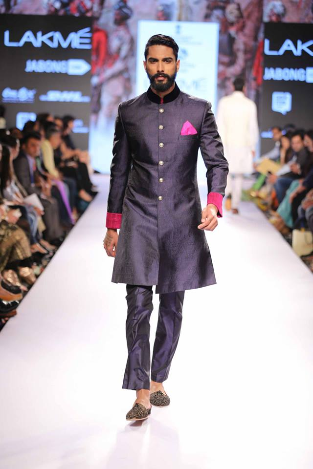 12_IMM_Indian_Male_Models_Lakme_FashionWeek_RAGHAVENDRA_RATHORE