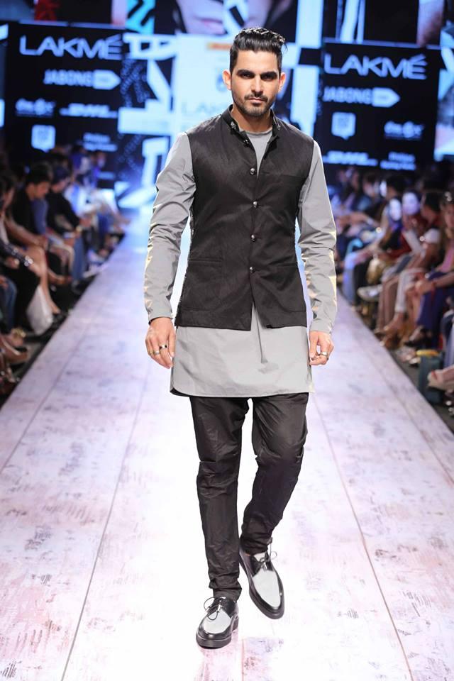12_IMM_Indian_Male_Models_Rawal