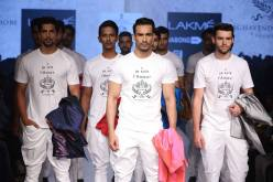 13_IMM_Indian_Male_Models_Lakme_FashionWeek_RAGHAVENDRA_RATHORE