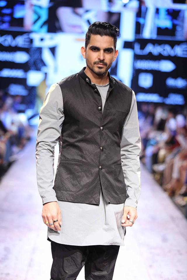 13_IMM_Indian_Male_Models_Rawal