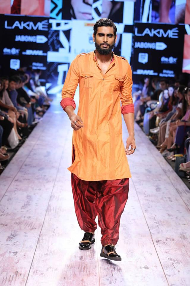 14_IMM_Indian_Male_Models_Rawal