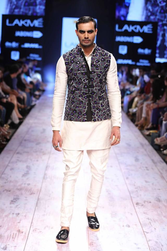 15_IMM_Indian_Male_Models_Rawal
