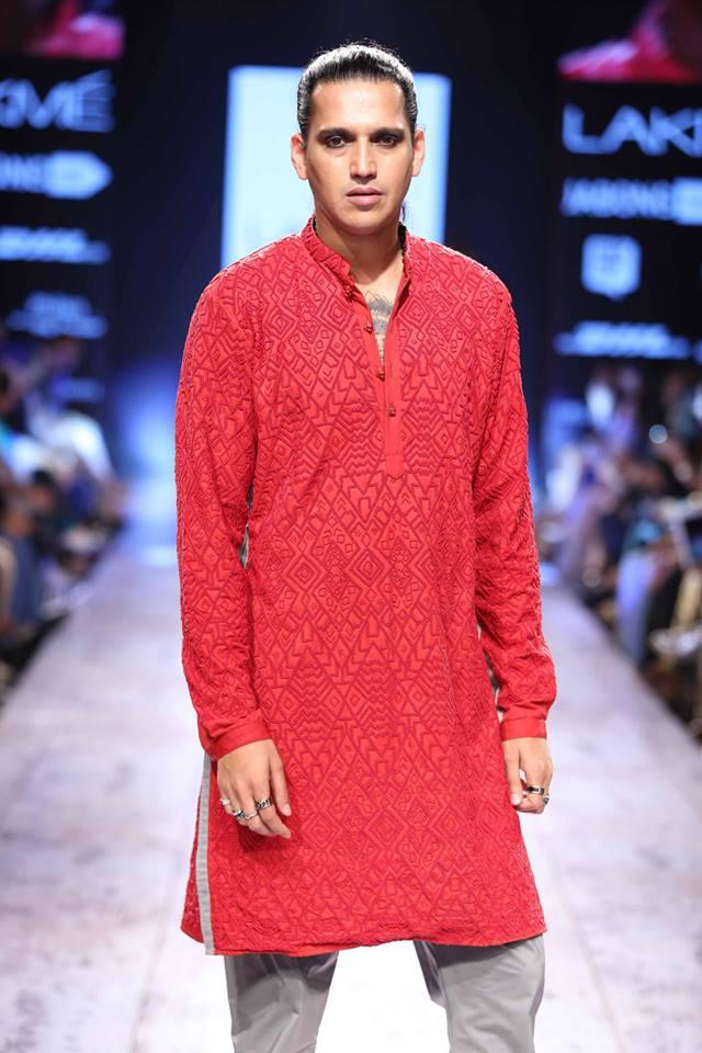 16_IMM_Indian_Male_Models_Rawal
