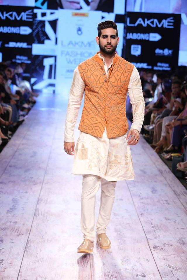 17_IMM_Indian_Male_Models_Rawal