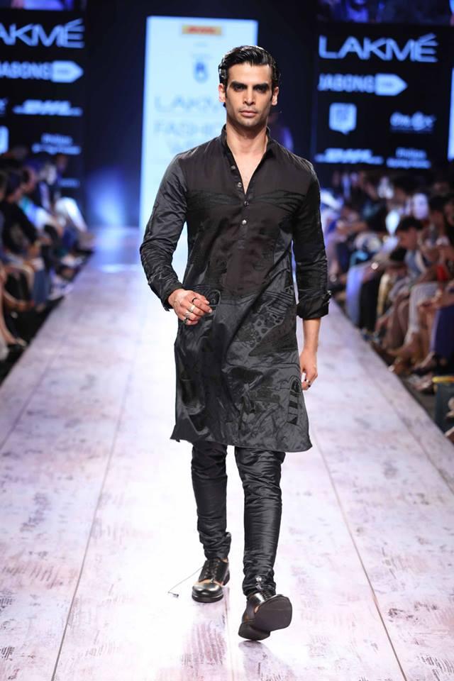 18_IMM_Indian_Male_Models_Rawal