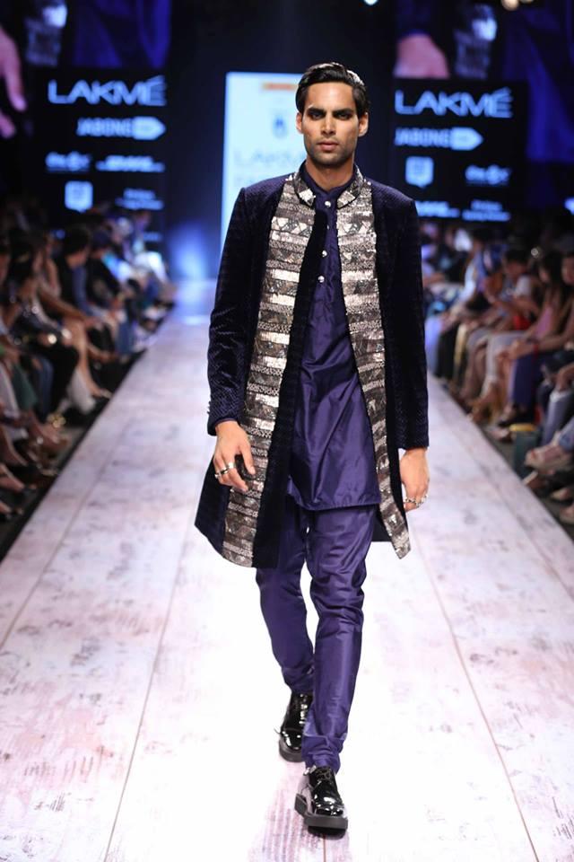 19_IMM_Indian_Male_Models_Rawal