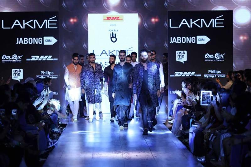 21_IMM_Indian_Male_Models_Rawal