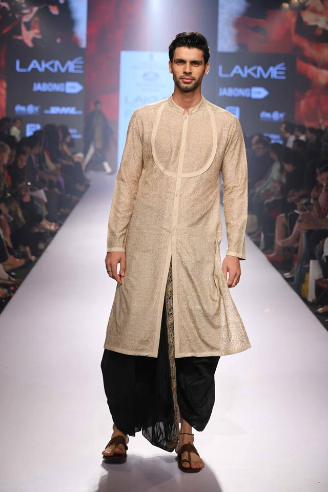 22_IMM_Indian_Male_Models_Lakme_FashionWeek_RAGHAVENDRA_RATHORE