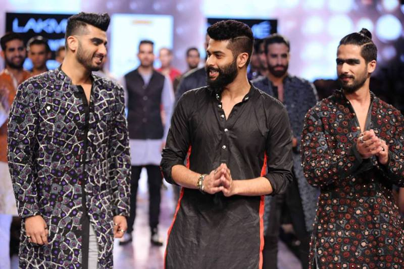 22_IMM_Indian_Male_Models_Rawal