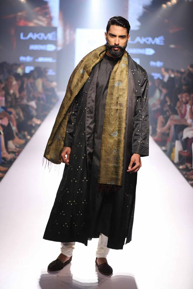 23_IMM_Indian_Male_Models_Lakme_FashionWeek_RAGHAVENDRA_RATHORE