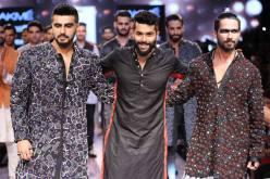 23_IMM_Indian_Male_Models_Rawal