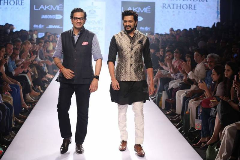 27_IMM_Indian_Male_Models_Lakme_FashionWeek_RAGHAVENDRA_RATHORE