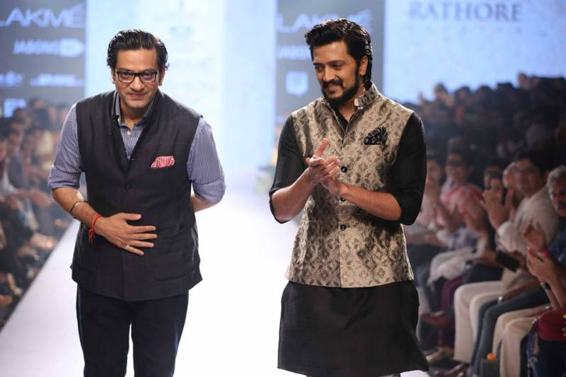 28_IMM_Indian_Male_Models_Lakme_FashionWeek_RAGHAVENDRA_RATHORE