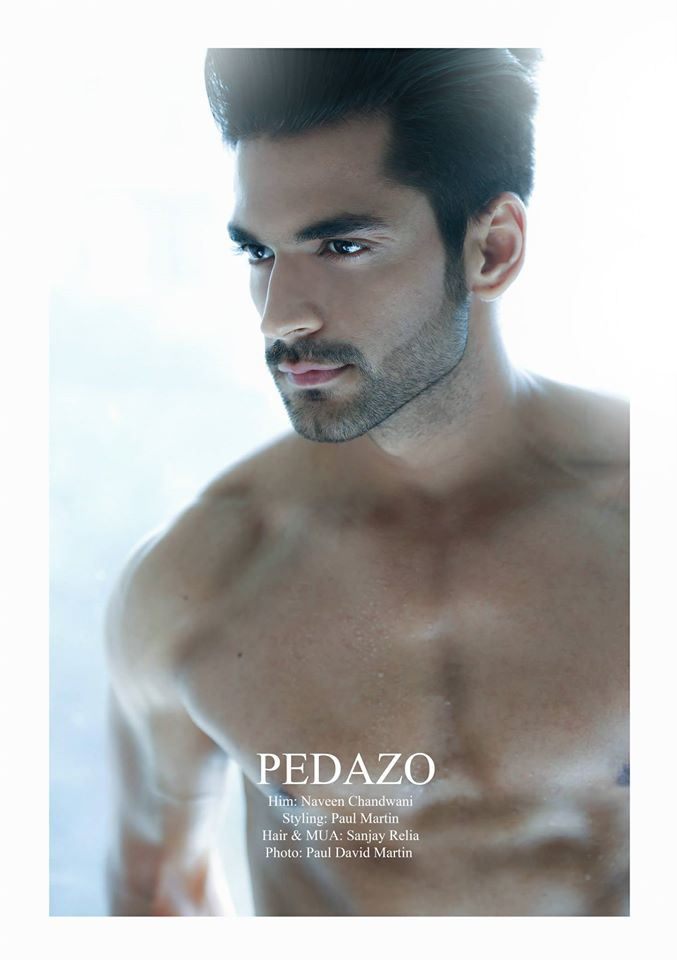 2_imm_indian_male_models_naveen