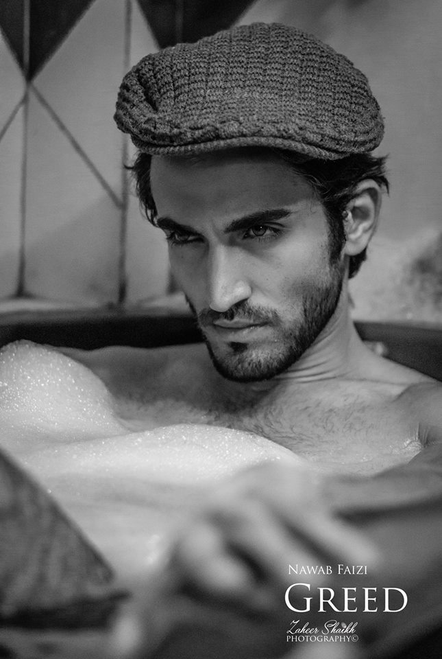 IMM_Indian_Male_Models_ZAHEER_SHAIK_02