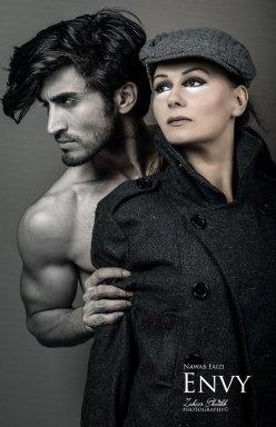 IMM_Indian_Male_Models_ZAHEER_SHAIK_04
