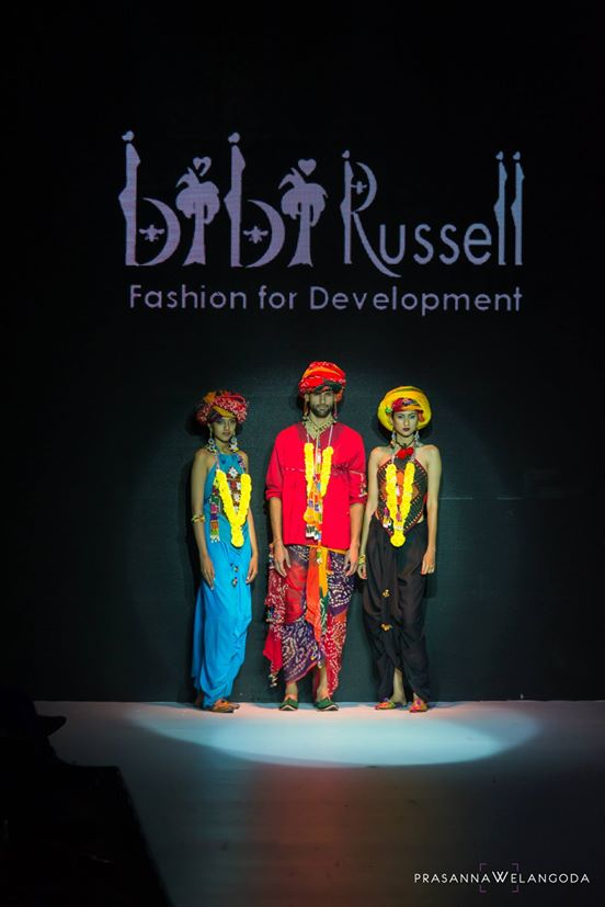 01_IMM_Indian_Male_Model_FW_Colombo_Bibi_Russell