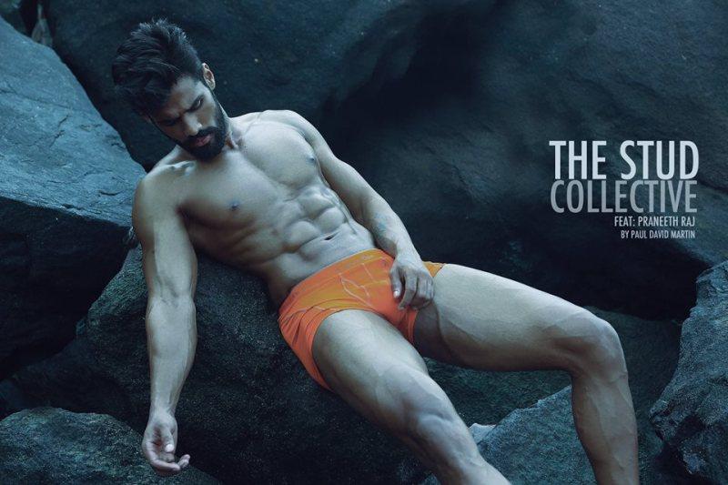 01_IMM_Indian_Male_Model_PAUL_DAVID_MARTIN