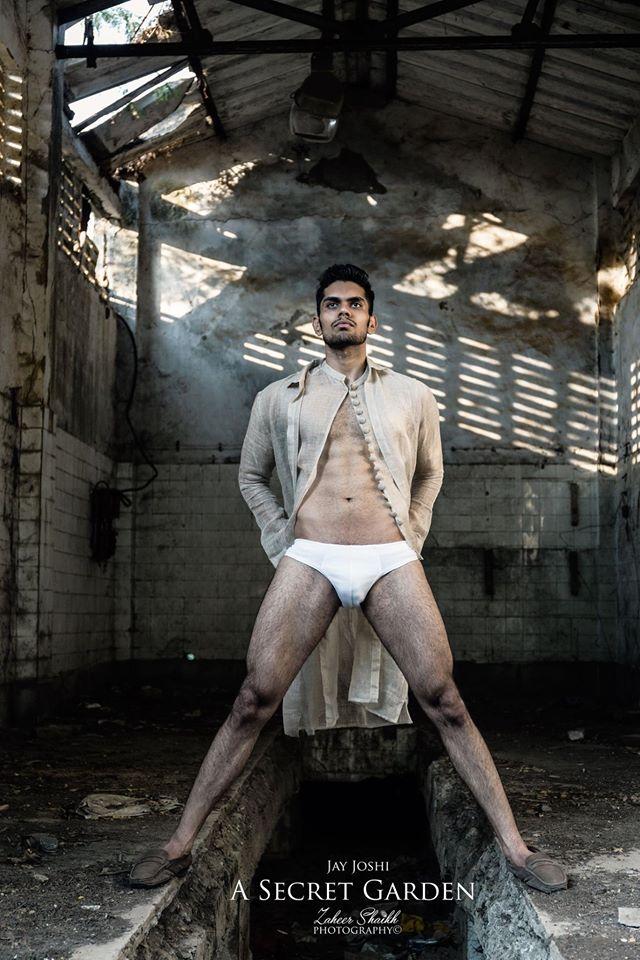 01_IMM_Indian_Male_Models_ZAHEER