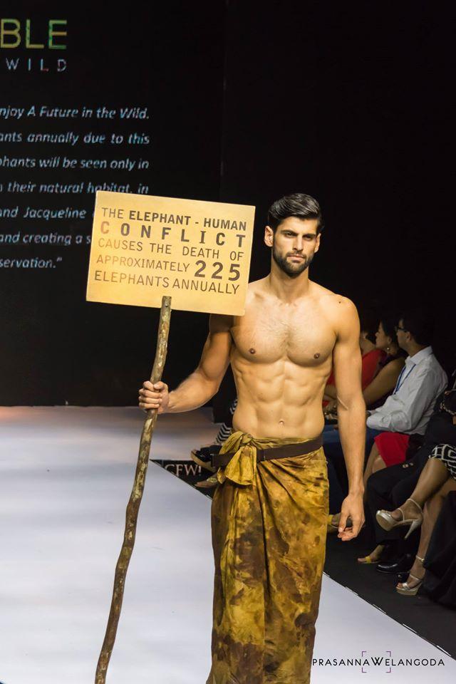 02_IMM_Indian_Male_Model_Colombo_Fashion_Week
