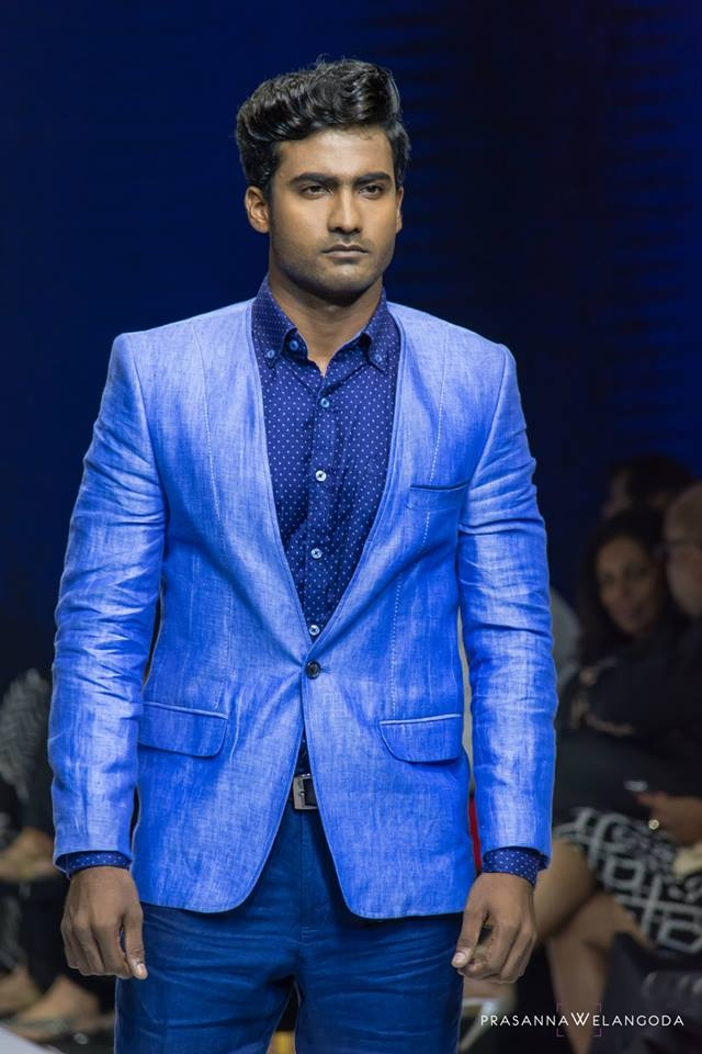 02_IMM_Indian_Male_Model_FashionWeek_Colombo